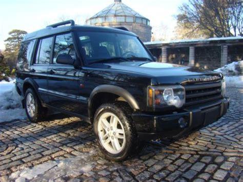 land rover dealer finder find land rover dealers in allentown pennsylvania autos post