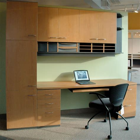 techline office furniture home office furniture minneapolis techline cities
