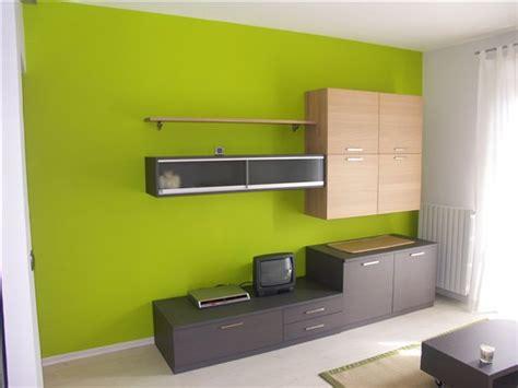 design di interni design interni soggiorno minimis co