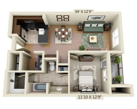1 bedroom apartments in anaheim floor plans and pricing for 1818 platinum triangle anaheim