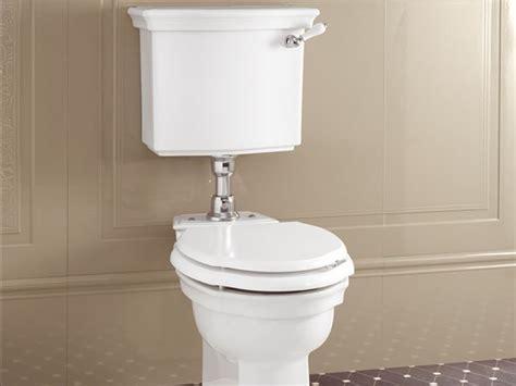 water chimico per casa come scegliere un water bagno scegliere un wc