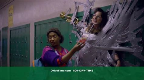 drive time commercial ladies drivetime tv commercial rescued episode 15 raise the