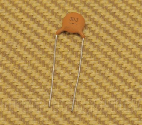 a 10 microfarad capacitor initially charged to 20 microcoulombs a 10 microfarad capacitor initially charged to 20 microcoulombs 28 images dayton motor run