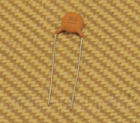 ceramic capacitors replacement fender ceramic disc capacitors 03uf 100v 20 set of 6 001 5545 049 ebay