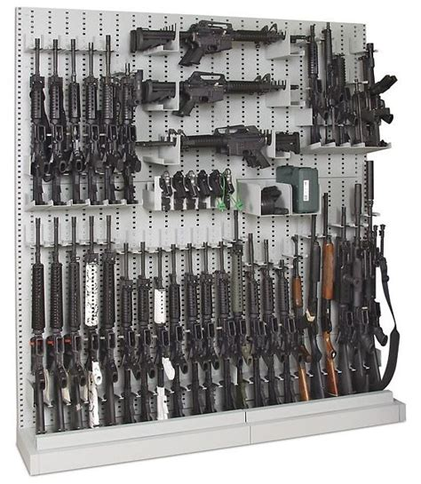 Gun Rack For Wall by Gun Rack I Can See This Hanging On Wall Http