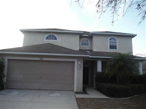 riverview florida reo homes foreclosures in riverview