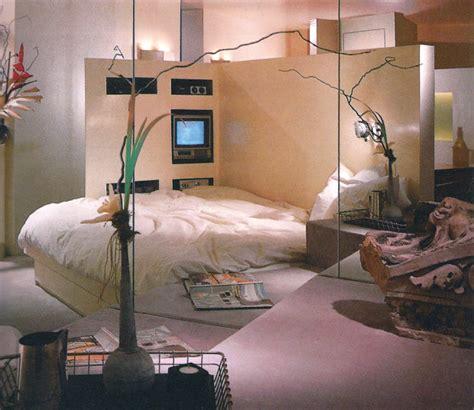 80s hair salon interior 80s tumblr style mirror80