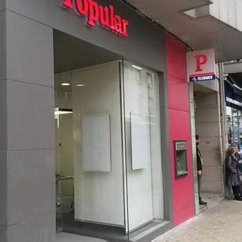 apertura de oficina popular en ourense cotecno apertura de oficina popular en ourense cotecno