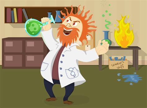 mad for mad scientist www pixshark com images galleries with a