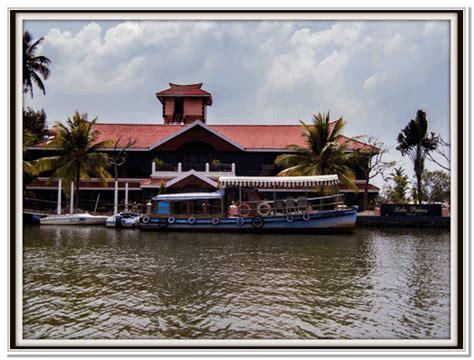 motorboat kerala backwater motor boat kerala tourism blog