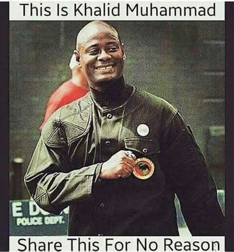 biography of khalid muhammad 17 best images about dr khalid muhammad on pinterest to