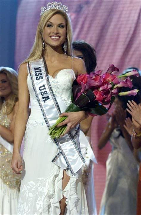 Tara Miss Usa In Trouble by 17 Best Images About P Gt Miss Usa Universe On