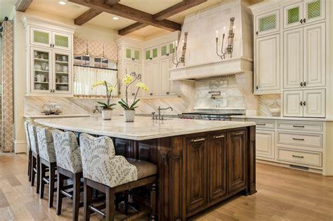 Oak Corbels For Granite Countertops by Impressive Swivel Bar Stools With Backs In Kitchen