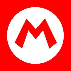 17 images about mario bros on pinterest party