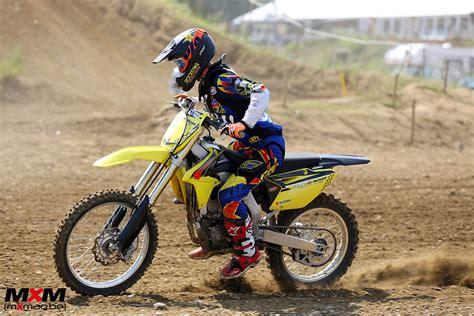 motocross mag 20140731rcu014 motorcross enduro supermoto
