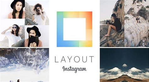 layout instagram for android descargar layout for instagram para android