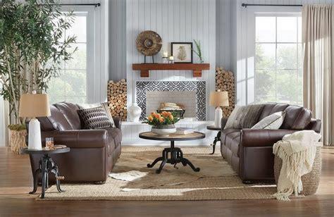farmhouse living room living room  home depot