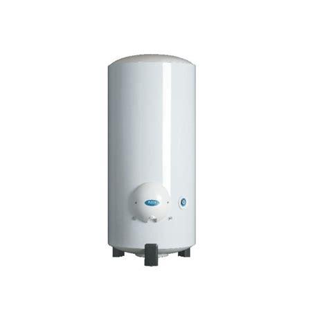 Chauffe Eau 300l 1428 chauffe eau 233 lectrique 300l fleck vertical stable hpc