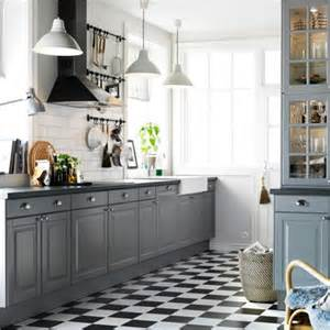 kitchen colour scheme ideas kitchen colour schemes colour schemes