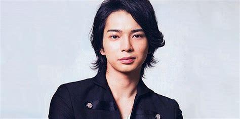 jun matsumoto movies and tv shows jun matsumoto matsujun jpopasia