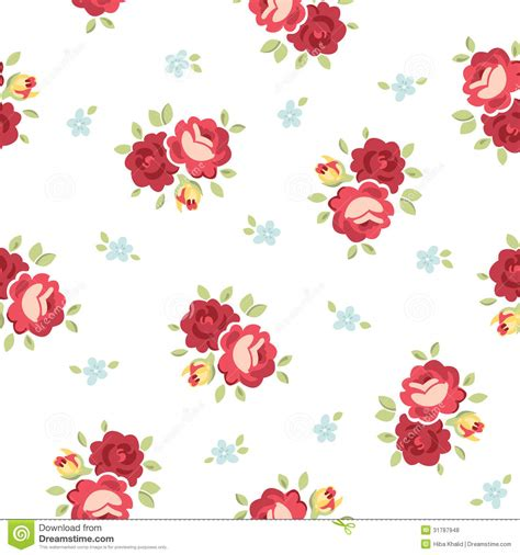 download pattern rose rose patterns clipart