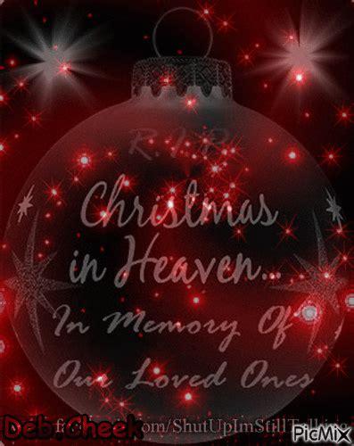 pin  evelyn everitt  christmas  heaven christmas  heaven merry christmas  heaven