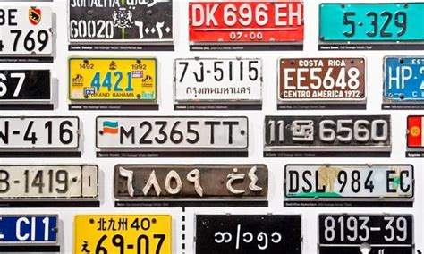 License Plate Lookup More About License Plate Lookup Free Tour Bc Net