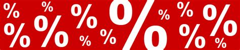 Sale Garskin Andromax C 1 sale produkte shop discount de