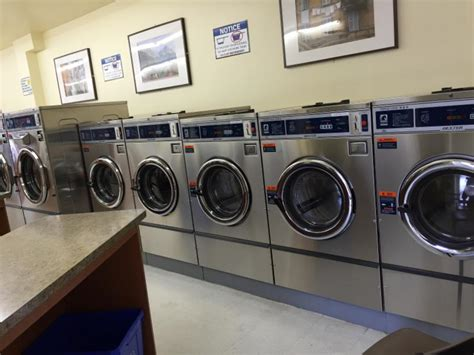 The Laundry Design Works Hamilton | hamilton laundry opening hours 657 fennell ave e