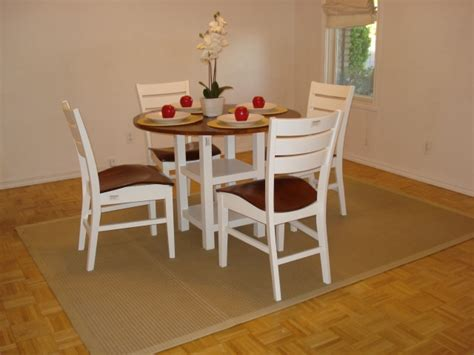 How To Stage A Dining Room Table by How To Stage A Dining Room Table Roselawnlutheran