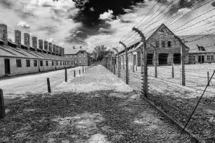 Concentration camps danandholly com