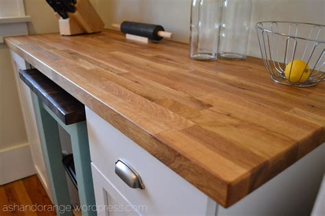 counter top ikea numerar countertop the small kitchen design and ideas blog