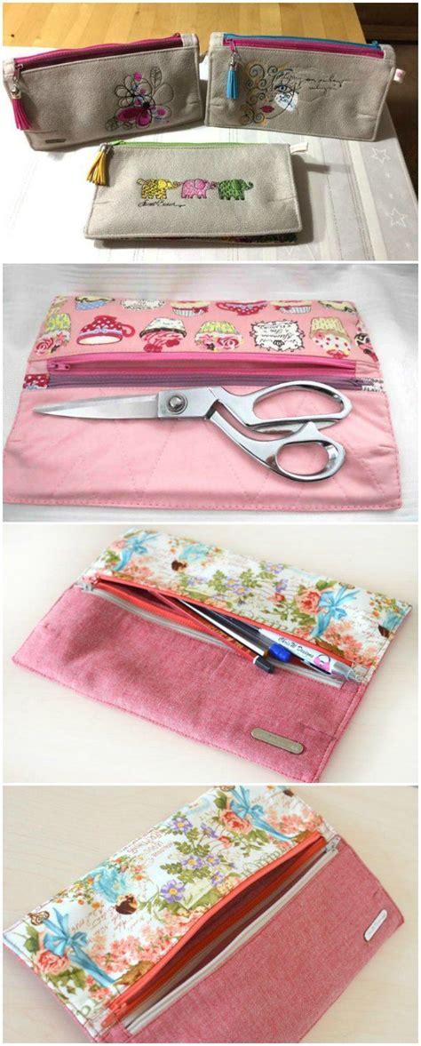 leather wallet pattern pinterest 1000 ideas about leather wallet pattern on pinterest