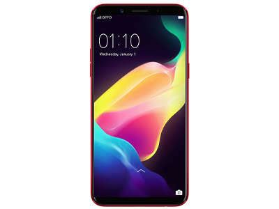 Hp Oppo X Wan oppo f5 price in the philippines and specs priceprice