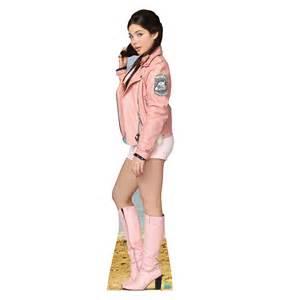 Lela from teen beach movie costume