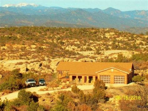 florence colorado 81226 listing 19004 green homes for sale
