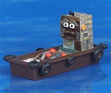 tugboat kimmy schmidt image ertl bt guysborough jpg theodore tugboat wiki