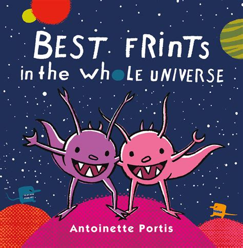 wholeness winning in from the inside out books best frints in the whole universe antoinette portis