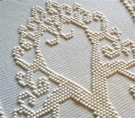 heirloom knitting tree of heirloom crochet afghan knitting patterns