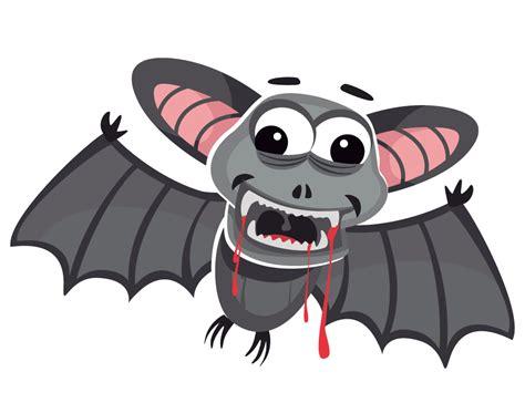 clipart images bat pictures clip 101 clip