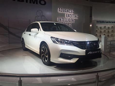 honda model car new car launches india 2016 upcoming cars in india 2016