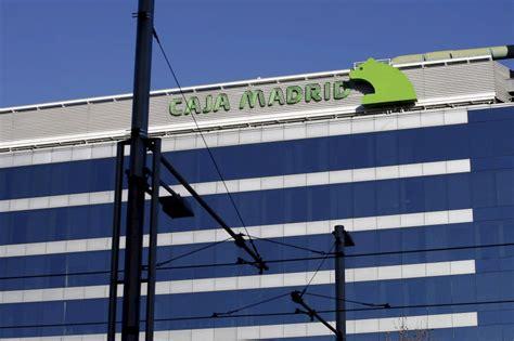 renting banco popular prestamos hipotecarios madrid tracancreditos
