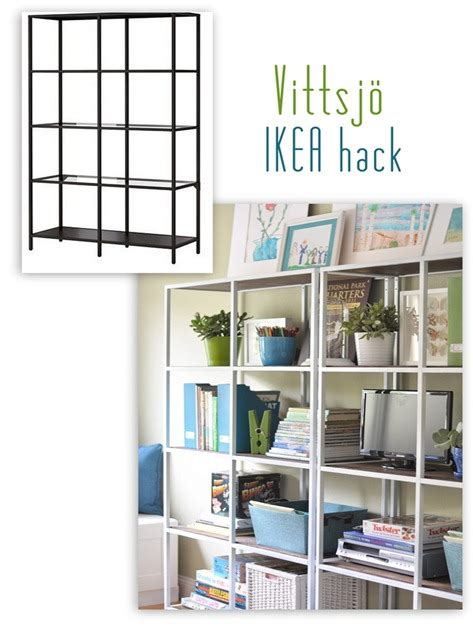 ikea shelving hacks ikea hack shelves quotes