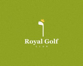 design a golf logo free logo design golf