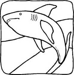 Sea creature coloring pages az coloring pages