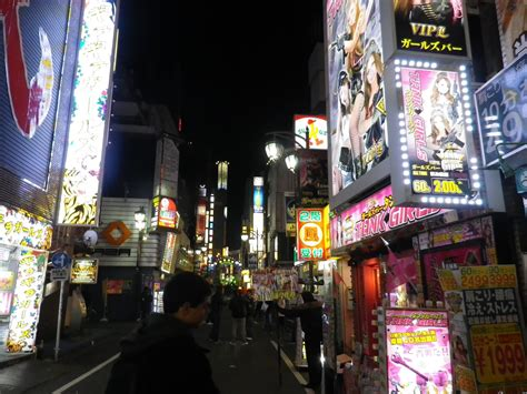 japan red light district tokyo red light district tokyo japan bing images