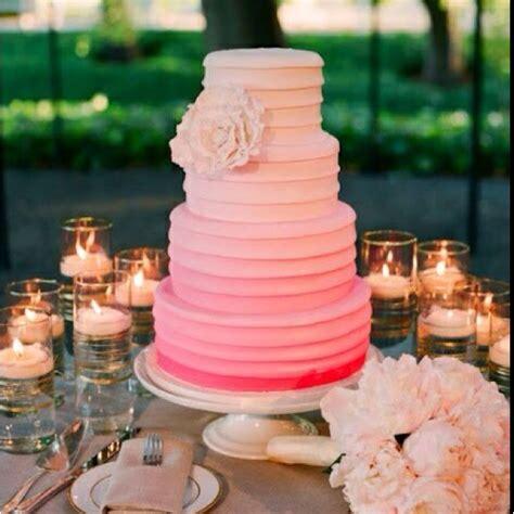 Wedding Cake Gold Coast wedding cake gold coast wedding cakes