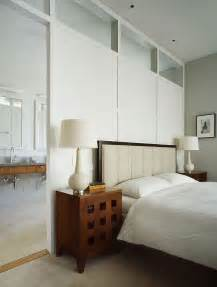 bedroom partitions 15 creative room dividers for the space savvy and trendy bedroom
