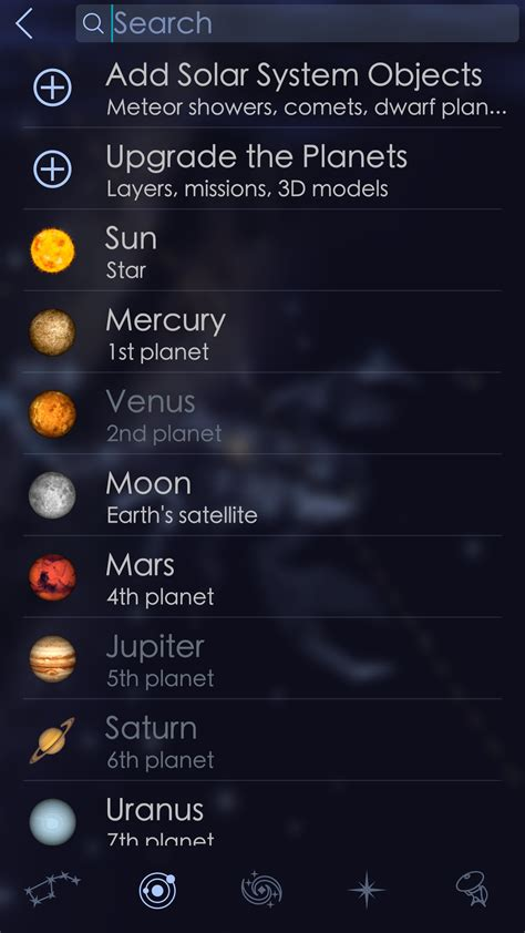 sky guide for android walk 2 sky guide planets finder soft for android 2018 walk 2