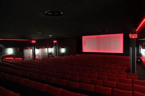 cinema zurich cinema abc 1 2 3 4 in zurich ch cinema treasures
